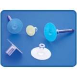 Диски шлифовальные с пластиковой втулкой (18)